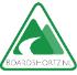 logo boardshortz 100 px zonder witranden