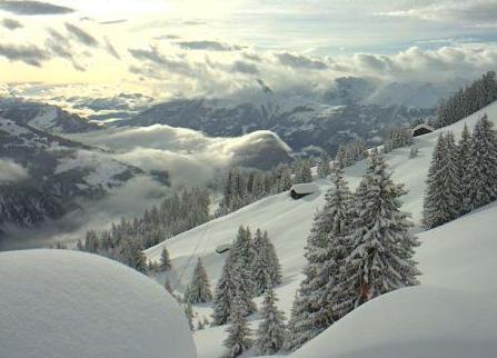 beste skigebieden