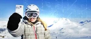 Skipassen