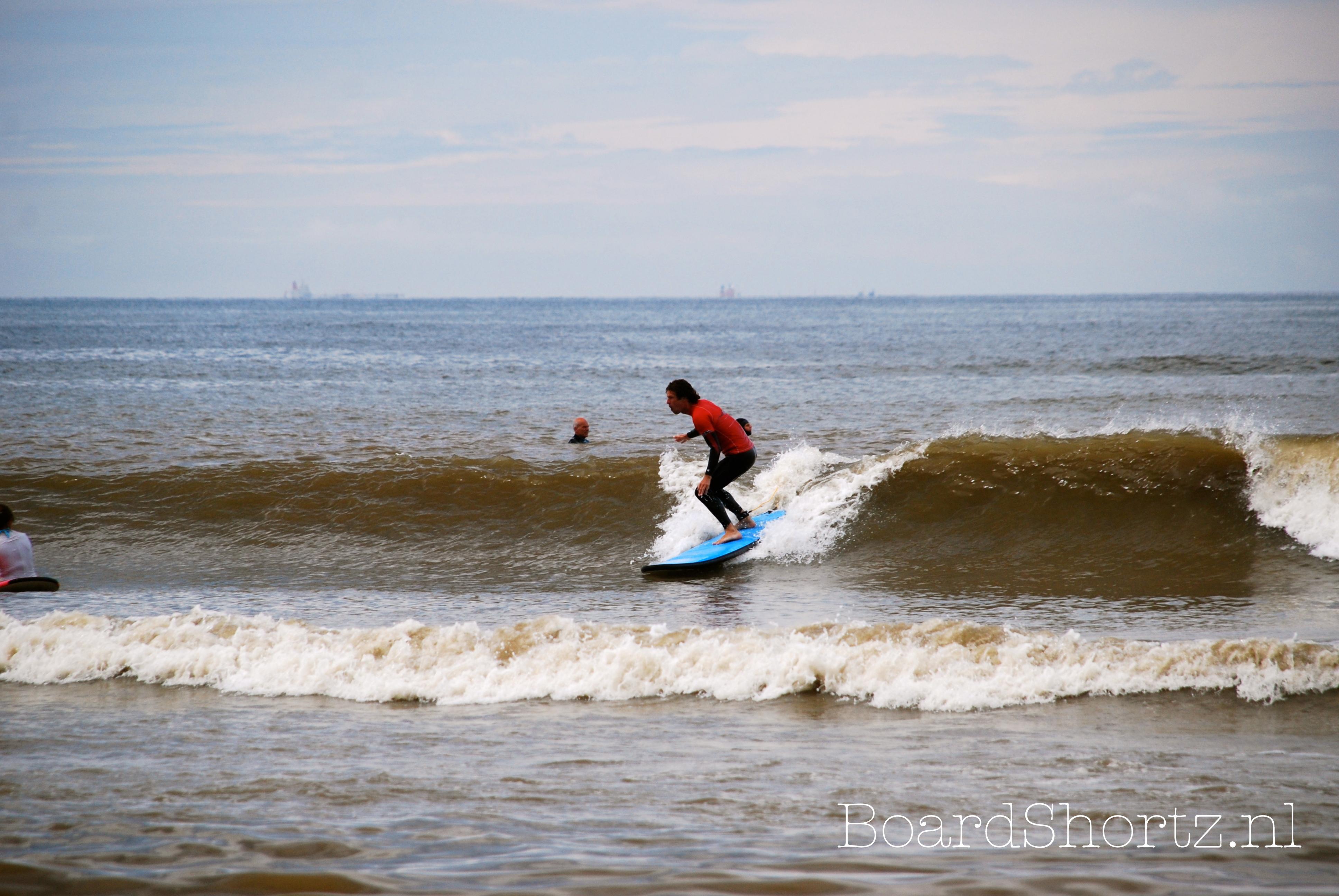 Surfleraar Toine