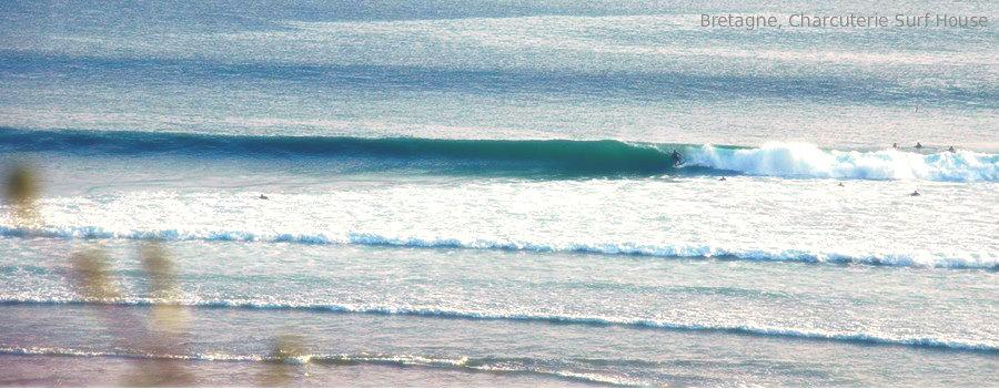 surfvakantie in frankrijk