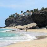 surfvakantie fuerteventura