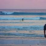 Golfsurfen fuertventura