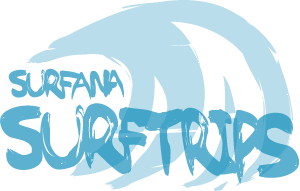 logosurftripsblauwtrips
