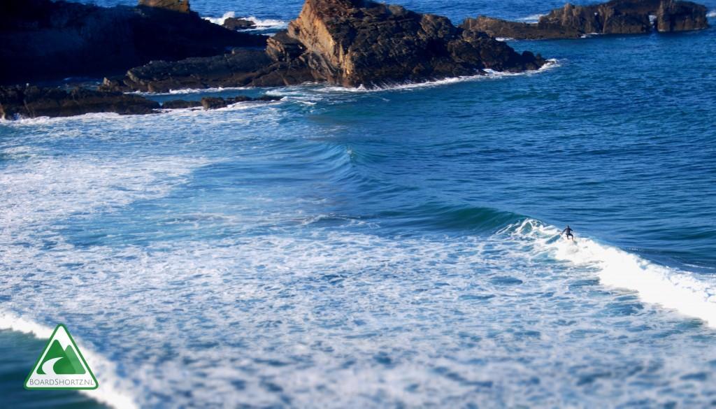 Zambijeira da mar surfen 02