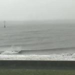 Surfen zaterdag 12 oktober 04