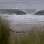 Surfen zaterdag 12 oktober 01
