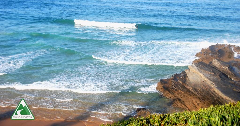 ochtendsurf zambujeira da mar 04