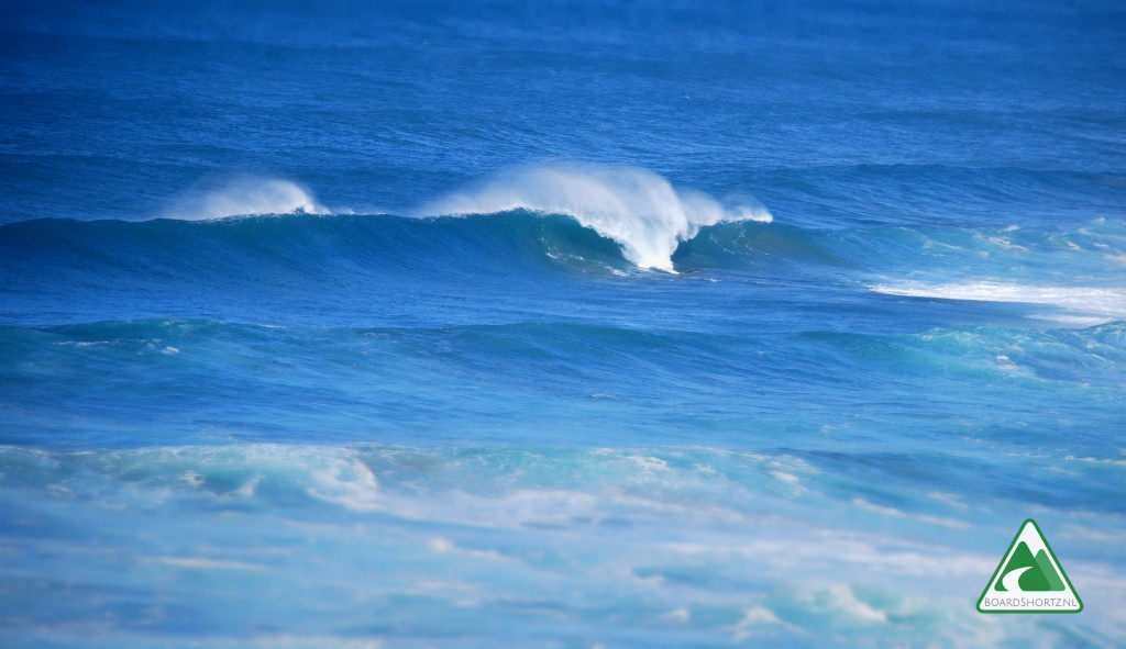 offshore odeceixe slab