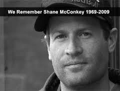 shane mcconkey