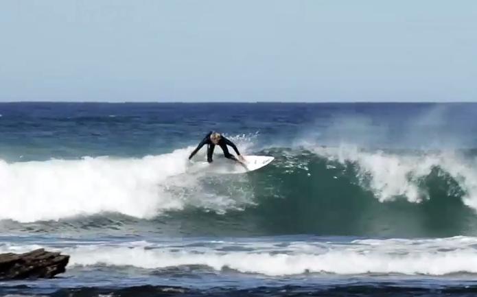 surfcoaching