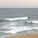 surfen barceloneta