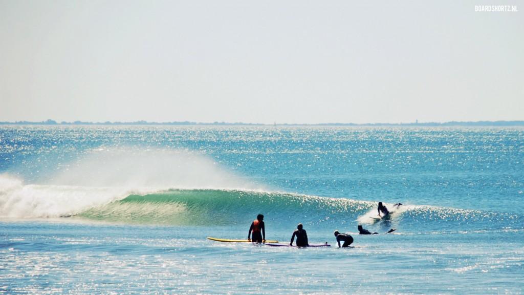 Surfen Bud Bud Les Conches