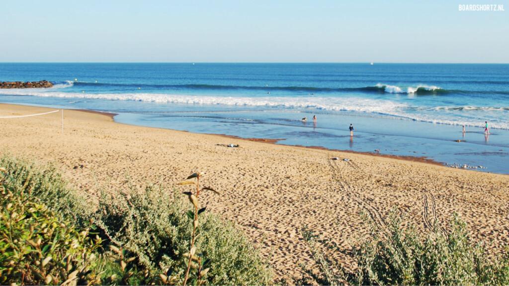 vendee surfen 5 klein