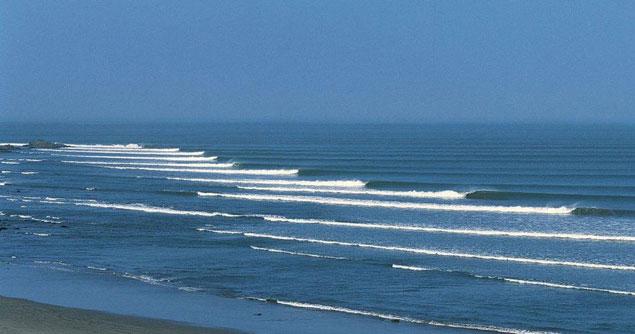 Chicama-peru-surfing