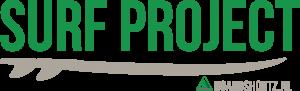 Logo_SurfProject_Boardshortz_CMYK