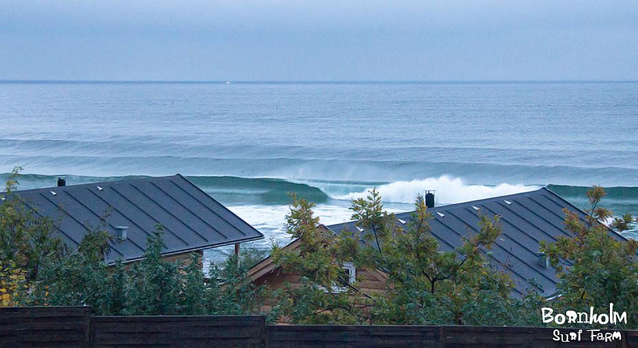 bornholm surf farm