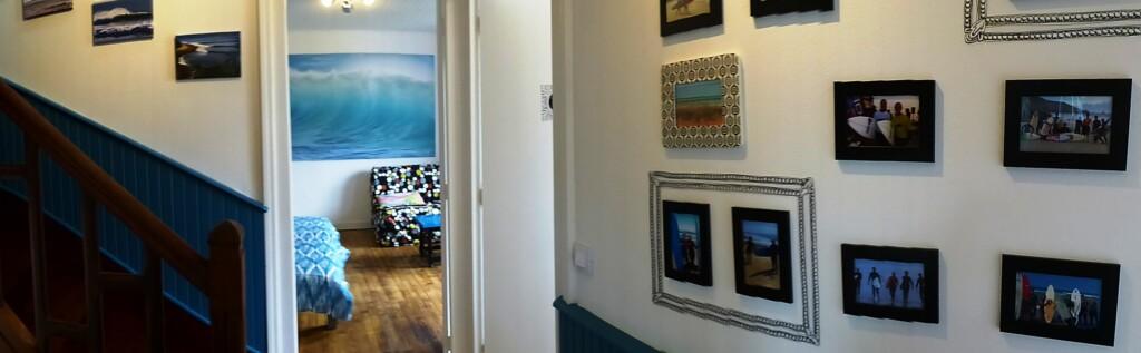 charcuterie surf house 10