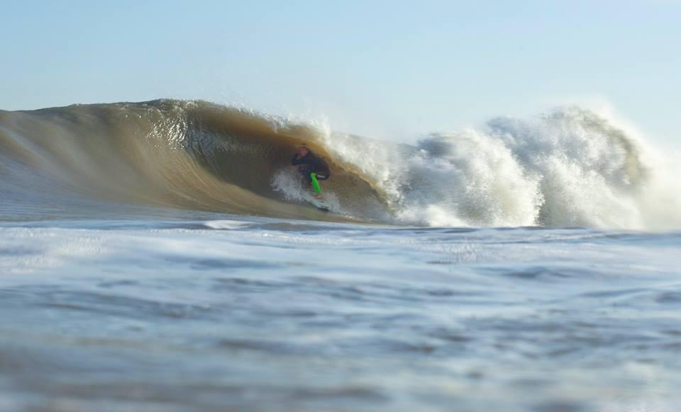 surfweer 11 juli 2015 robin bakker 2