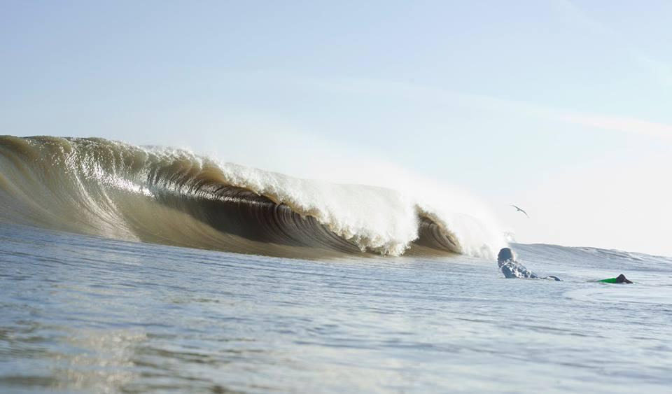 surfweer 11 juli 2015 robin bakker