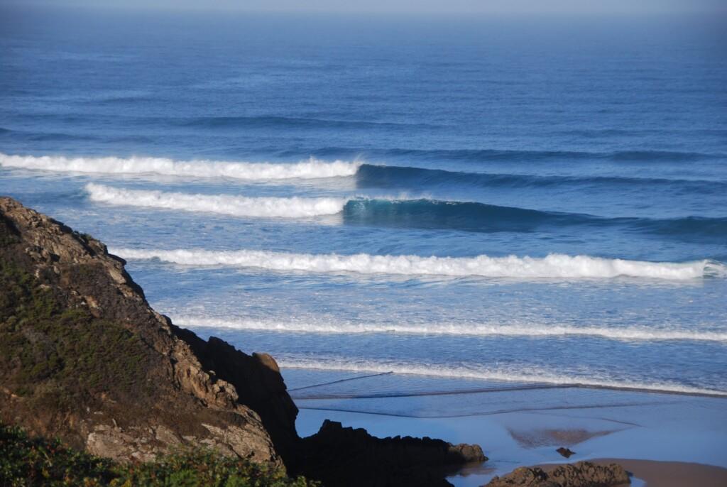 odeceixe surfen