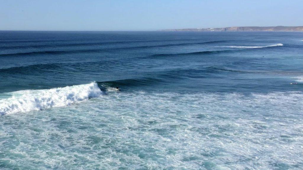 carrapateira surf