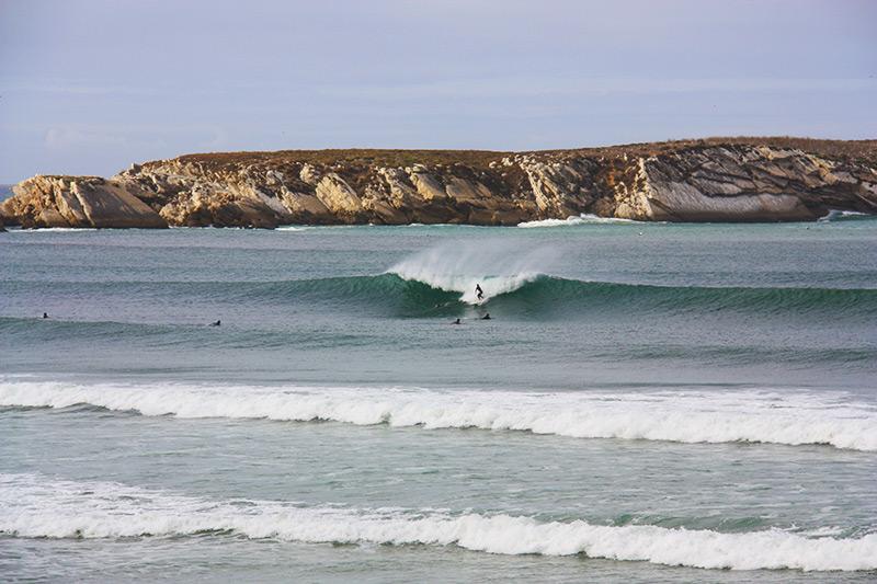 baleal surf