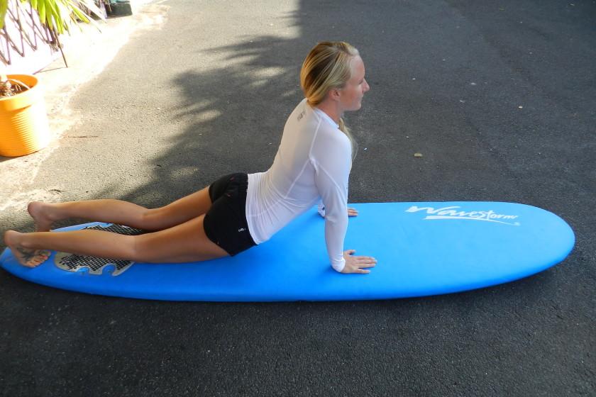 surfers-yoga