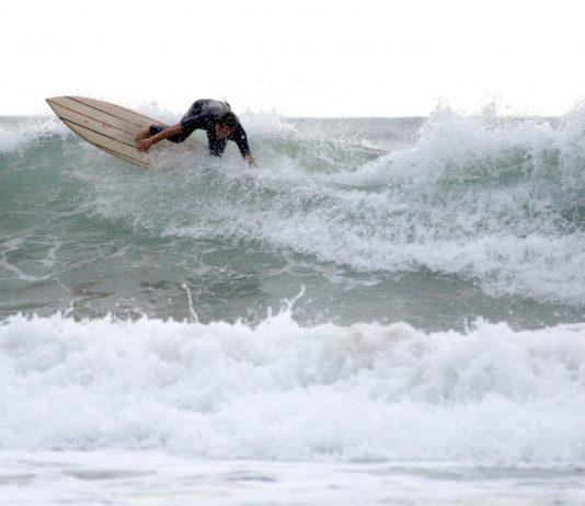 jabali surfboard