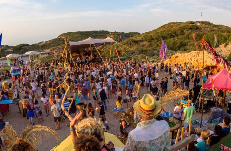 surfana festival 2017