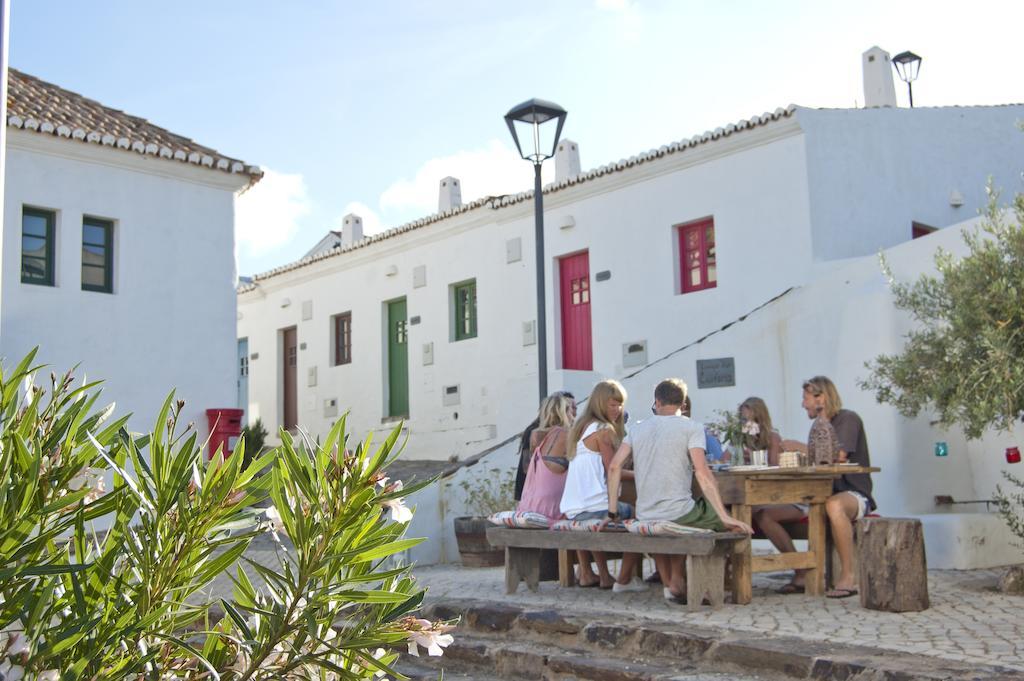 surfen portugal gezinnen