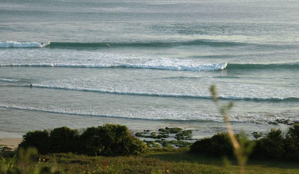 surf foto bretagne
