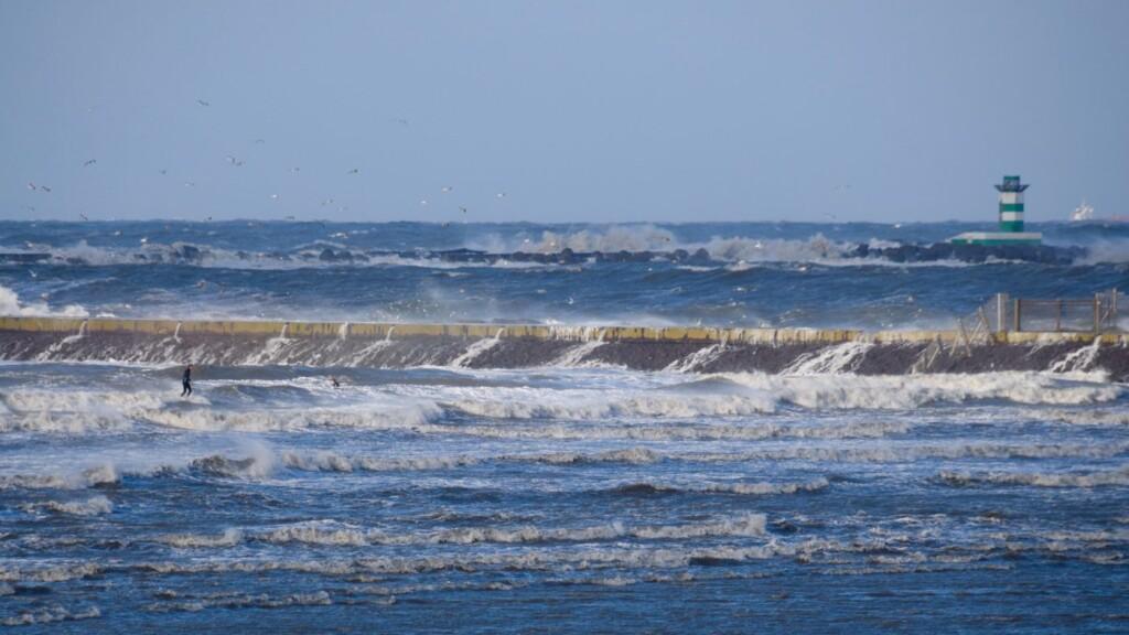 ijmuiden surf