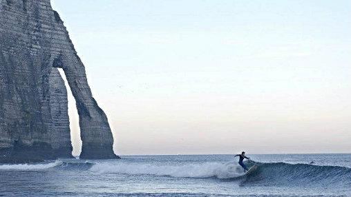 etretat-surf