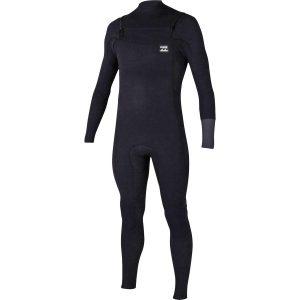 wetsuit 4_3