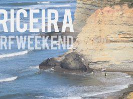 ericeira surfweekend