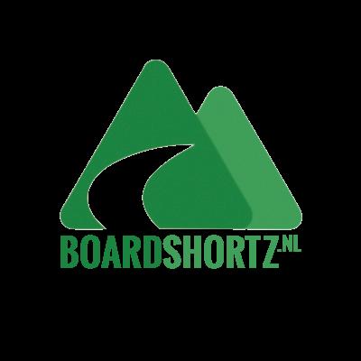 boardshortz logo