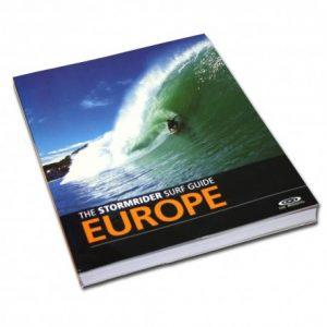 stormrider-guide-europe