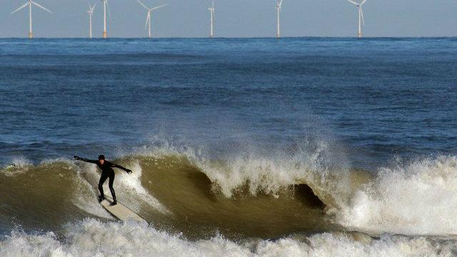 https://www.boardshortz.nl/golfsurfen-in-nederland/