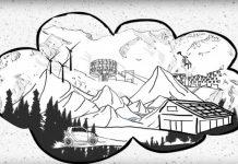 Duurzaam wintersport1