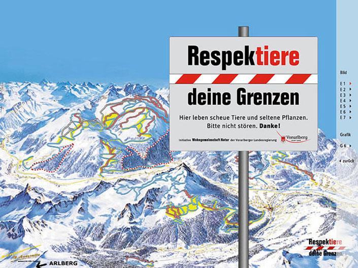 Duurzaam wintersport 3