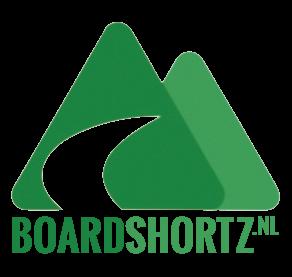 boardshortz.nl logo
