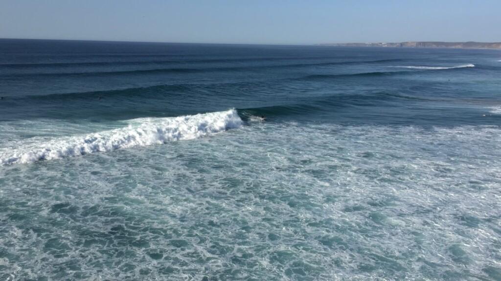 carrapateira surfen