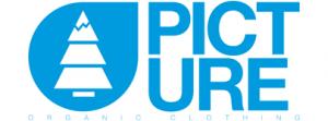 picture organic-logo