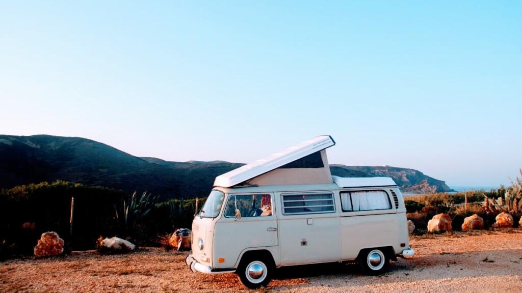 marta siesta campers
