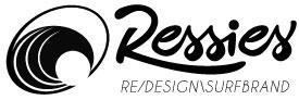 ressies design