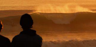 surf surf paradise morocco