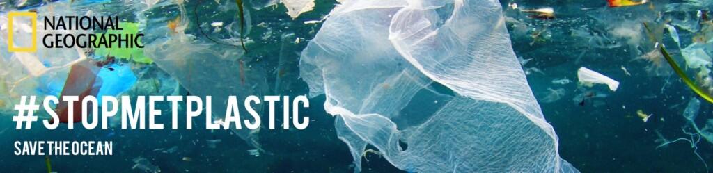 stopmetplastic