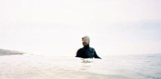 eco surfer