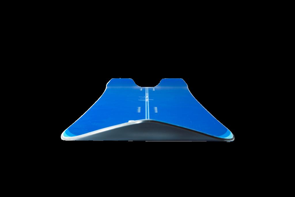 surfer_157_concave